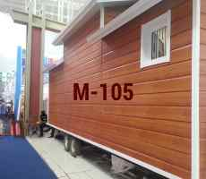 MD M 105