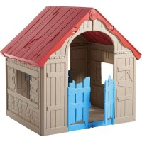 foldable-playhouse