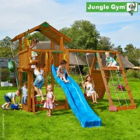 jungle_chalet_climb-modulextra1